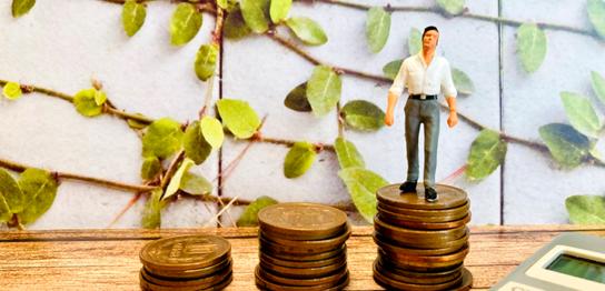 積立てNISAの投資商品はどのように選ぶべき?