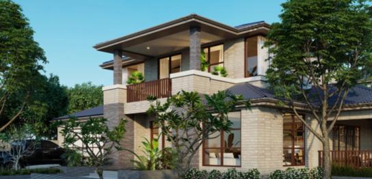 家の購入に使える4つの支援策が締め切り間近!