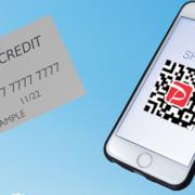 PayPay還元率改悪後でも利用価値あり!PayPay経由でクレジットカード払いにしよう