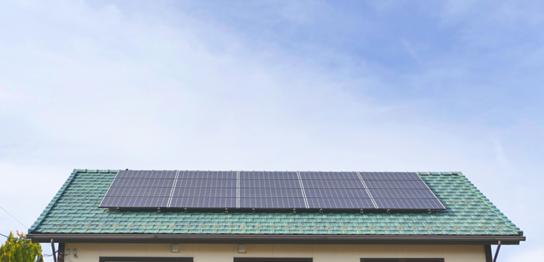 太陽光発電は本当にお得?0円太陽光と購入の場合は?