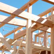 ウッドショック!木材不足が与える影響を住宅業界関係者にきいてきた!